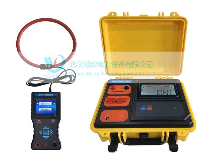 S180电缆识别仪