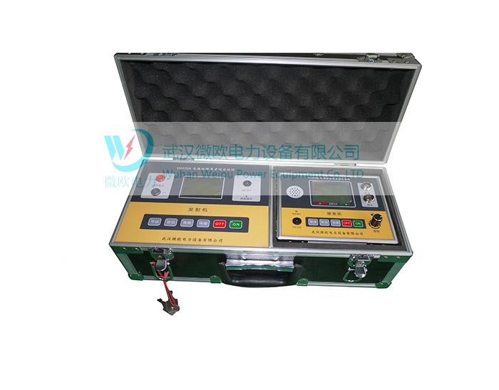 VO5320电缆故障及寻迹定位仪