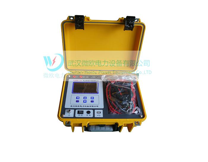 VOZRB-10A变压器直流电阻火狐体育电竞