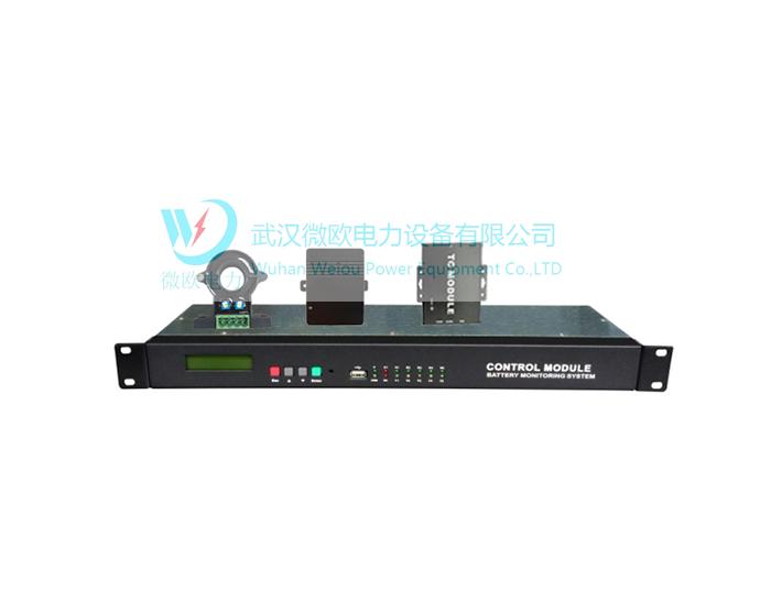 VO2720蓄电池在线监测装置