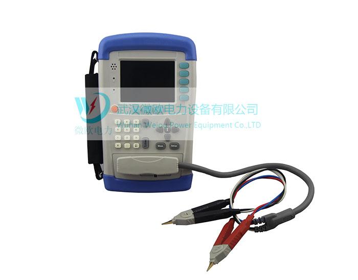 VO2705蓄电池内阻火狐体育电竞