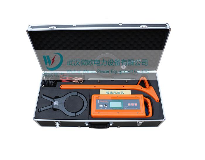 VO5330管线定位仪